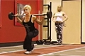 Jamie Eason: True Beauty! Episode #3: Glutes & Legs Workout, Part 2