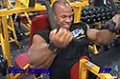 East Coast Muscle, Episode #2: Victor Martinez - Back Training