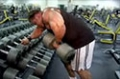 Olympia: The Series, Episode #12: Mr. Olympia Jay Cutler
