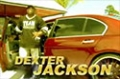 Olympia: The Series, Episode #17: Dexter Jackson
