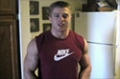 Shane Giese's Teen Bodybuilding Show, Episode #7: Chest & Ab Workout