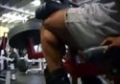 Universal Nutrition Training Videos: Alex Fedorov's Leg Training, Episode #7: Calves Training, Pt. 2