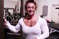 Heather Armbrust's Leg Training: Intro