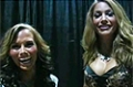 2009 Iron Man Pro: Jennifer Nicole Lee Interviews Female Winner Allison Ethier