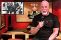 Ric's Corner: Training Back With Arnold, Part 1