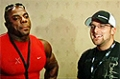 Layne Norton's Powerlifting, Episode #4: Toney & Skip At The Olympia