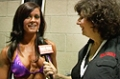 2010 BodySpace Spokesmodel Search: Backstage With The Lady's Finalists