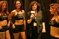 2010 BodySpace Spokesmodel Search: The Exotifit Girls