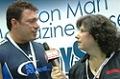 2010 BodySpace Spokesmodel Search: Bob Cicherillo