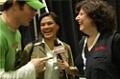 2010 BodySpace Spokesmodel Search: Mike O'Hearn & Sherlyn Roy