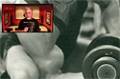 Ric's Corner: Gym Etiquette