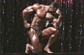 2009 Iron Man Pro: Top 10 Posing Routines - Ahmad Haidar