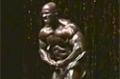 2009 Iron Man Pro: Top 10 Posing Routines - Eddie Abbew