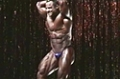 2009 Iron Man Pro: Top 10 Posing Routines - Mark Dugdale
