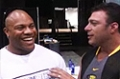 2007 Europa Super Show: Phil Heath Doesn't Speak Out