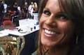 2007 Europa Super Show: Shannon Meteraud's Feelin' Better