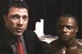 2007 Europa Super Show: Silvio Samuel Interview