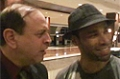 2007 Europa Super Show: Kevin Levrone Interview