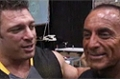 2007 Europa Super Show: LT & Bob Chick Chat With Anthony Finocchiaro
