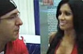 2008 Europa Super Show: IFBB Figure Pro Felicia Romero @ The Expo