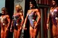 2008 Europa Super Show: Figure Finals Part 1