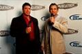 2008 Europa Super Show: Finals Preshow