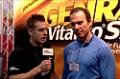 2010 Arnold Classic: BB.com Accesses Almada Database For Product Information