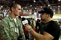 2010 Arnold Classic: We're Looking For A Few Good Men