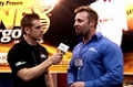 2010 Arnold Classic: Kris Gethin's Daily Bulking Trainer Project