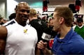 2010 Arnold Classic: Ronnie Coleman To Hit The Stage Once Again