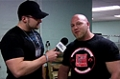 2010 Arnold Classic: Raw Powerlifter Jake Impastato