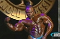2010 Arnold Classic: Top 10 Men's Routines - Kai Greene