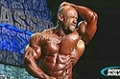 2010 Arnold Classic: Top 10 Men's Routines - Branch Warren