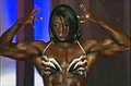 2010 Arnold Classic: Top 3 Women's Routines - Iris Kyle