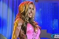 2010 Arnold Classic: Top 3 Figure Routines - Heather Mae French