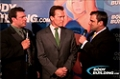 2010 Arnold Classic: Webcast Men's Post-Show