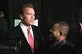 2007 Arnold Classic: Exclusive Video Of Arnold Backstage