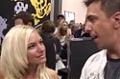2007 Arnold Classic: IFBB Figure Pro Jessica Paxson-Putnam