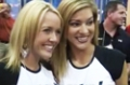 2007 Arnold Classic: ISS Expo Ladies