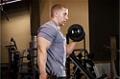 Your 12-Week Daily Bulking Trainer - Thursday, Week 4: Upper Body B