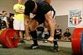 Layne Norton's Powerlifting, Episode #9: Series Finale, Part 2