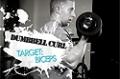 Your 12-Week Daily Bulking Trainer - Thursday, Week 7: Upper Body B