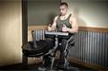 Your 12-Week Daily Bulking Trainer - Friday, Week 7: Lower Body B