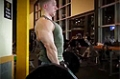 Your 12-Week Daily Bulking Trainer - Friday, Week 9: Lower Body B