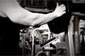 Your 12-Week Daily Bulking Trainer - Thursday, Week 10: Upper Body B