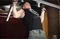 Your 12-Week Daily Bulking Trainer - Thursday, Week 11: Upper Body B