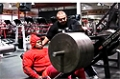 Kai Greene | A New Breed, Vol. 3 | Overkill!