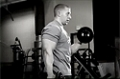 Your 12-Week Daily Bulking Trainer - Friday, Week 12: Lower Body B
