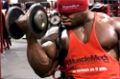 Kai Greene | A New Breed, Vol. 1 Overkill | Part 4