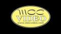 Chris Faildo: Hurricane Warning Trailer